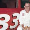 Racecar 83 - Curtis Morgan