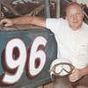 Racecar 96 - Don Atchison