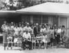 1970 JOHN CHAMBLESS FAMILY