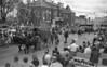 1956 CENTENNIAL PARADE