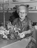 Mamie Hughes