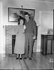 JC_LF_1948-11-6_Joe B Tomberline_Jo Ann Vickers_2