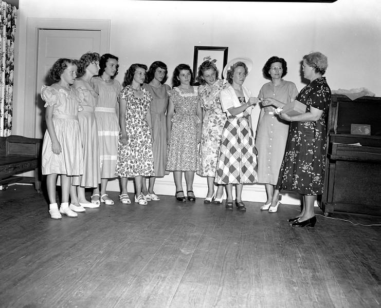 JC_LF_1949-6_Dress Revue_4H and HD_2