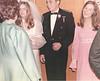 wedding - Carolyn Hendley bridesmaid 2 - JC