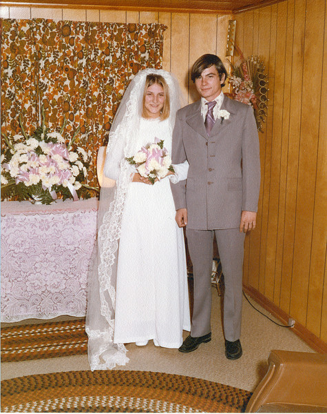 scan - was in P folder - wedding