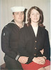 sailor engagement - JC