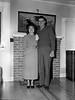 JC_LF_1948-11-6_Joe B Tomberline_Jo Ann Vickers_1