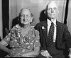 JC_LF_1948-4-12_Bill Snead 58th Wedding Anniversary_3