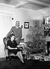 JC_MF_1947-12_Ralph and Carrie Watson_1