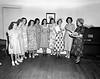 JC_LF_1949-6_Dress Revue_4H and HD_1