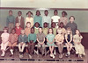Alapaha School Photo_11
