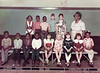 Alapaha School Photo_15