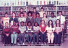 Alapaha School Photo_4