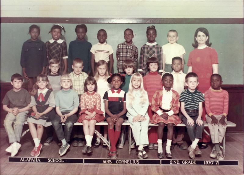 Alapaha School Photo_13
