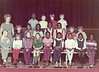 Alapaha School Photo_8