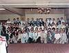 Unk Class Reunion