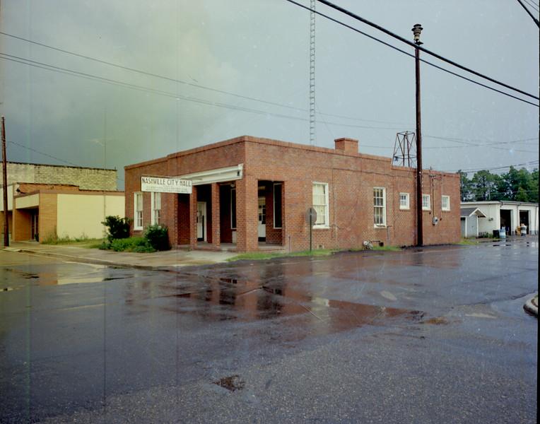 Old City Hall_July 1971_MFC_JC