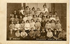 Nashville Public School, Grade 2, Year Unknown