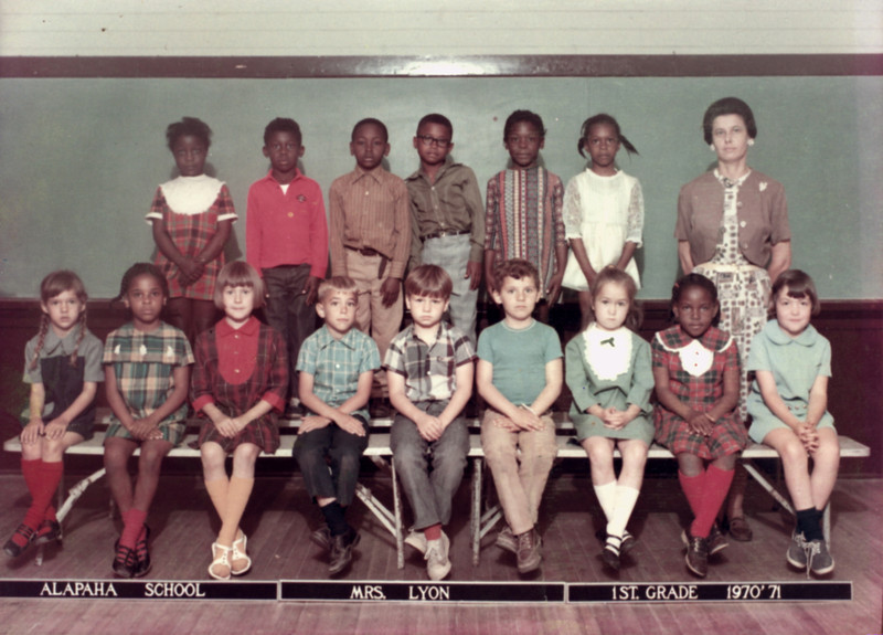 Alapaha School Photo_17