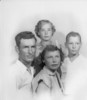 Lankford Richardson_Melba Ruth Rowan_Latrelle Richardson_Emory Richardson