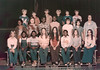 Alapaha School Photo_16