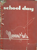 "Nashville Elementary School Yearbook, 1955-56 has been uploaded to NES Gallery in Schools Category:  <br />  <a href=""http://berriencounty.smugmug.com/Schools/Nashville-Elementary/Nashville-Elementary-1955-56/11853152_wLZGV"">http://berriencounty.smugmug.com/Schools/Nashville-Elementary/Nashville-Elementary-1955-56/11853152_wLZGV</a>"