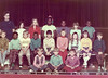 Alapaha School Photo_9