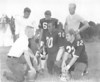 South Georgia Pirates 1969 Eddie Owen and others