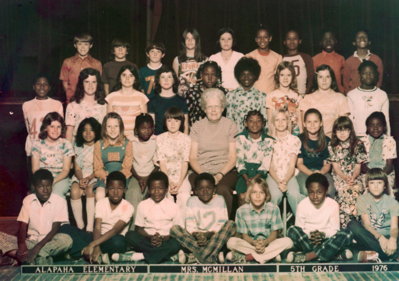 Alapaha School Photo_12