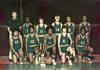 Alapaha School Photo_18