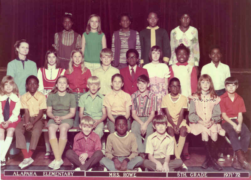 Alapaha School Photo_10