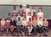 Alapaha School Photo_14