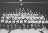 1960-61 BHS Glee Club (from yearbook)