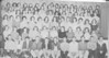 1955-56 Glee Club (from yearbook)