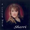 Sherri Herring