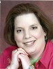 Judy Griffin Parker<br /> <br /> Pianist at First Baptist Church Nashville since 2008