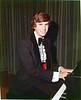 Sam Roberson 1977