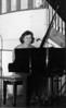 Faith Noles Piano