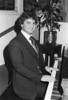 Jeffrey Wright, Pianist