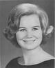 Linda Kay McGill 1965