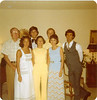 Roberson Family 1977