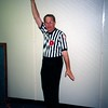 """Jim Hunt, basketball referee<br /> <br /> Area of Contribution:  official, sports writer<br /> <br /> Time Period of Contribution:1964 – 2002 <br /> <br /> Teams Associated With:<br /> <br /> Awards/Highlights:<br /> <br /> <br /> Away from Sports:<br /> Principal of Berrien High School, 1975-1985; Enigma School, 1985-1988; Northwest Elementary, 1988-1994 … active in Nashville Rotary Club … in 1960s served as """"stringer"""" for Tifton Gazette, covering sports in the Tiftarea"""