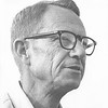 """Rudolph Hobson """"Hobby"""" Hancock<br /> (1918 - 1987)<br /> <br /> Teams Associated With:Berrien County Little League baseball <br /> <br /> Awards/Highlights:<br /> 1962 – treasurer of Berrien County Little League baseball <br /> <br /> More information needed, please contact Bryan Shaw or e-mail berriengahistory@windstream.net."""