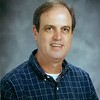 Dan Taylor<br /> (1950 - 2011)<br /> <br /> Area of Contribution:  	athlete, game operations, sports writer<br /> <br /> Teams Associated With:	BHS golf, Enigma Elementary basketball, BHS football, BHS basketball, BMS basketball<br /> <br /> Awards/Highlights:	<br /> 1967 – BHS golf Most Valuable Player award … 2001 – scorekeeper for last basketball games played at Wilson Metts gym<br /> <br /> Through the years Dan served as statistician for BHS football, ran the clock for Enigma, BHS, and BMS basketball, kept the scorebook for Enigma, BHS, and BMS basketball, coached Enigma Elementary basketball one year, and wrote sports for The Berrien Press.  A teacher at Enigma Elementary, Northwest Elementary, and Berrien Middle School, he gave above and beyond to the athletes of Berrien County.