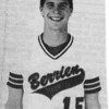 Ben Smith - 1988 State AA Champions<br /> <br /> Teams Associated With:	BHS baseball, BHS football<br /> <br /> Awards/Highlights:	<br /> 1987 – All-Tiftarea baseball 1st team at 1st base … VDT All-Area Baseball 2nd team at 1st base … led BHS baseball team in stolen bases (12 – tie) … All-Tiftarea Football Player of the Year … VDT All-Area Football 1st team at quarterback … VDT All-Area Football 2nd team at punter … BHS football Most Valuable Player award … passed for 272 yards against Clinch County … set school season passing records for attempts (211), completions (111), yards, (1,536) and touchdowns (13) … set school record for touchdowns responsible for in a season (20) … 1988 – VDT All-Area Baseball 2nd team outfielder … BHS baseball Rebel Pride award … member of undefeated state AA champion baseball team … tied for team lead in stolen bases (12) … scored final run of 1988 season … career batting average .309 (60 for 194, 46 runs, 9 doubles, 4 homeruns, 45 RBI, 24 stolen bases, 27 walks) … signed scholarship to play football for Valdosta State College