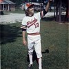 Stanley Phillips - 1975 BHS Baseball<br /> <br /> <br /> Area of Contribution:  athlete<br /> <br /> Time Period of Contribution:<br /> <br /> Teams Associated With:BHS baseball <br /> <br /> Awards/Highlights:<br /> 1978 – BHS baseball Most Valuable Player award