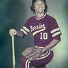 Stanley Phillips - 1978 BHS Baseball<br /> <br /> <br /> Area of Contribution:  athlete<br /> <br /> Time Period of Contribution:<br /> <br /> Teams Associated With:BHS baseball <br /> <br /> Awards/Highlights:<br /> 1978 – BHS baseball Most Valuable Player award