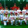 2005 Berrien Little League baseball All-Stars<br /> <br /> IDENTIFICATION NEEDED<br /> <br /> (photo courtesy of Melinda Trowell Vaughn)