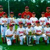 2005 Berrien Little League baseball All-Stars<br /> <br /> IDENTIFICATION NEEDED<br /> <br /> (photo courtesy of Melinda Trowell Vaughn)