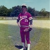 Hank Phillips - 1976 BHS Baseball<br /> <br /> Area of Contribution:  athlete<br /> <br /> Time Period of Contribution:<br /> <br /> Teams Associated With:BHS football, BHS baseball <br /> <br /> Awards/Highlights:<br /> 1973 – BHS baseball Rookie of the Year award … 1974 – BHS baseball Most Improved award … 1975 – BHS football Best Back award … led BHS football team in scoring with 18 points (3 TD)